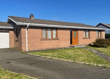 Thumbnail 3 bed property to rent in Chapel Road, St. Austell