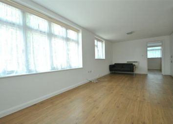 Thumbnail 1 bed flat to rent in Mountfield Road, Finchley