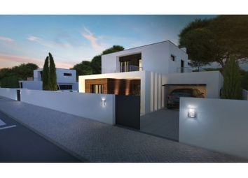 Thumbnail 3 bed detached house for sale in São Martinho Do Porto, São Martinho Do Porto, Alcobaça