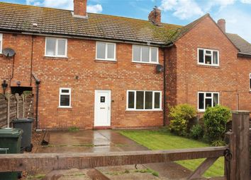Thumbnail 3 bed terraced house to rent in Coney Hill, Kelfield, York