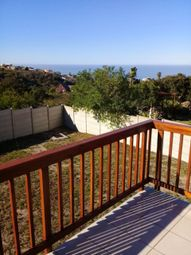 Thumbnail Detached house for sale in Dana Bay, Mossel Bay, South Africa