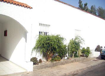 Thumbnail 5 bed town house for sale in Las Palmeras, San Fernando, Gran Canaria, Canary Islands, Spain