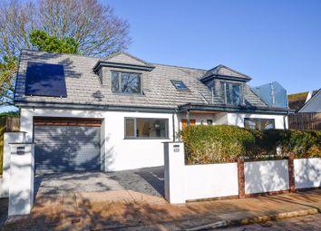 3 bed detached house for sale in Penpethy Road, Brixham TQ5