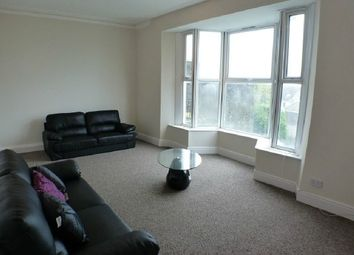 Thumbnail 2 bedroom flat to rent in Constitution Hill, Uplands, Swansea
