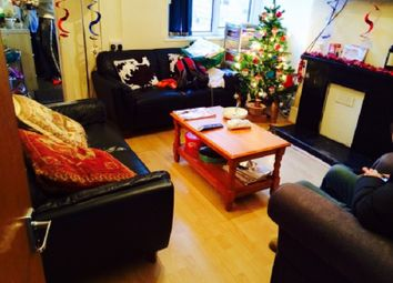 Thumbnail 5 bed property to rent in Newton Grove, Dartmouth Road, Birmingham, West Midlands.