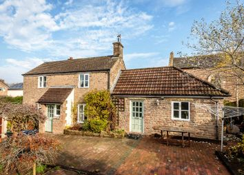 Thumbnail 2 bed cottage for sale in High Street, Blakeney