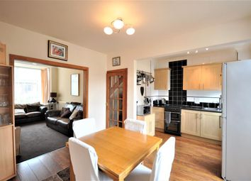 Thumbnail 3 bed semi-detached house for sale in Kimberley Avenue, South Shore, Blackpool, Lancashire