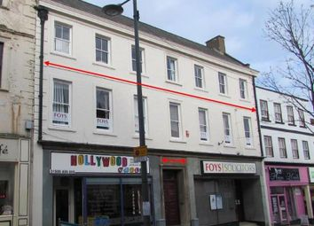 Thumbnail Office to let in 102 Bridge Street, Worksop