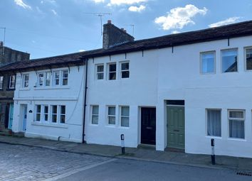 2 bed cottage for sale in Church Street, Honley, Holmfirth HD9