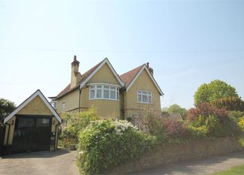 Thumbnail 5 bed detached house for sale in Cambridge Road, Frinton-On-Sea