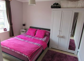 Thumbnail 4 bed shared accommodation to rent in Stoneleigh Avenue, Coventry, West Midlands