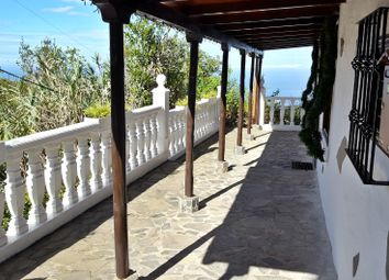Thumbnail 2 bed detached house for sale in El Tanque, El Tanque, Tenerife, Canary Islands, Spain