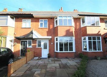 Thumbnail 2 bedroom property to rent in Byron Avenue, Lytham St. Annes