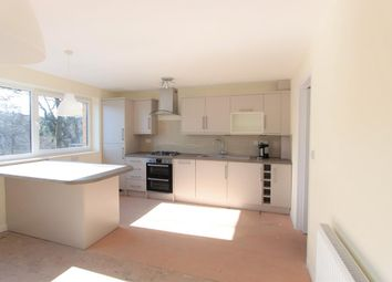 2 bed flat for sale in Graham Road, Sheffield S10