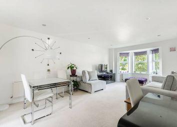 2 bed maisonette for sale in Freelands Road, Bromley BR13Ny BR1