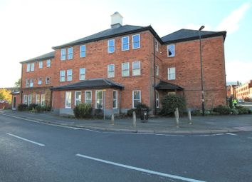 Thumbnail Flat for sale in Avery Court, Alice Road, Aldershot, Hampshire