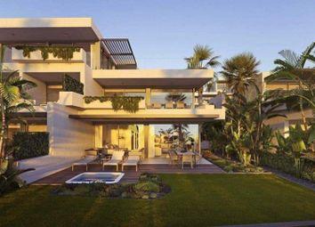 Thumbnail Studio for sale in 38687 Playa San Juan, Santa Cruz De Tenerife, Spain
