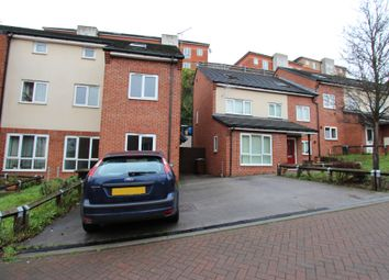 Thumbnail 3 bedroom semi-detached house for sale in Cardigen Close, St Anns