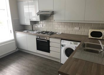 5 bed terraced house to rent in Bennett Road, Brighton BN2