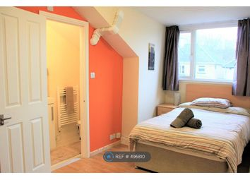 Thumbnail Room to rent in Pulchrass Street, Barnstaple