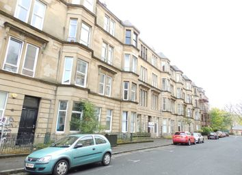 Thumbnail 5 bed flat to rent in Bentinck Street, Kelvingrove, Glasgow