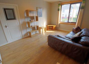 Thumbnail 2 bed flat for sale in Hilton Drive, Woodside, Aberdeen