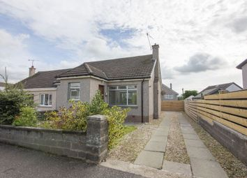 Thumbnail 4 bed semi-detached house for sale in 2 Crophill, Sauchie