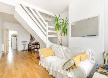 Thumbnail 2 bed property for sale in Cobden Road, South Norwood