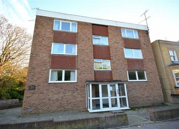 Thumbnail 2 bed flat for sale in Dane Road, Margate, Kent