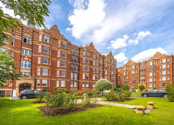 Kenilworth Court, Lower Richmond Road, London SW15. 4 bed flat for sale