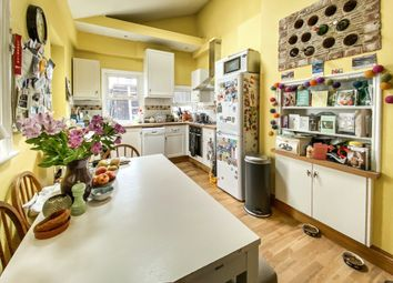 Thumbnail 3 bed maisonette to rent in Lordship Lane, East Dulwich