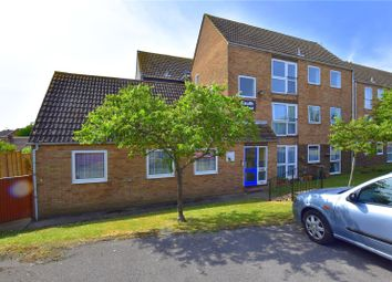 1 bed flat for sale in South Lodge, Sompting, West Sussex BN15