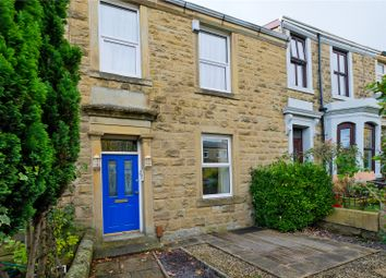 Thumbnail 4 bed terraced house for sale in Whalley Road, Accrington