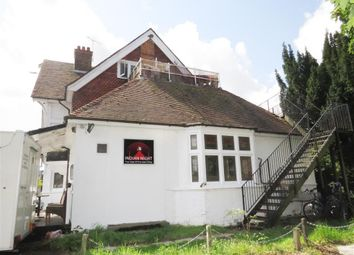 Thumbnail 4 bed flat to rent in London Road, Widford, Chelmsford