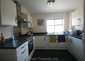 Thumbnail Room to rent in Clements Mews, West Street, Rochford