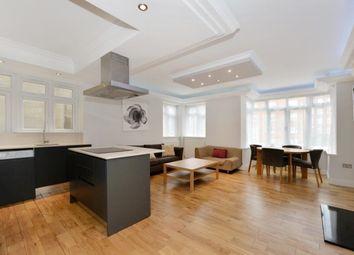 Superb Find 2 Bedroom Properties To Rent In Uk Zoopla Download Free Architecture Designs Ogrambritishbridgeorg