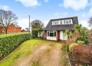 3 bed detached house for sale in Leyland Gardens, Shinfield, Reading RG2