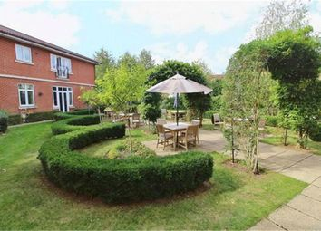 Farthing Court, Langstone Way, Mill Hill NW7. 1 bed flat