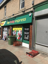 Thumbnail Retail premises for sale in The Pottery, High Street, Prestonpans