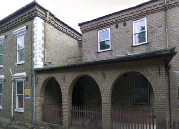 Thumbnail Studio to rent in Portswood Park, Portswood, Southampton