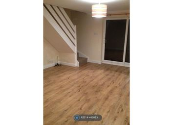 Thumbnail 2 bed end terrace house to rent in Westbury Park, Royal Wootton Bassett