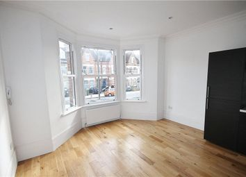 Thumbnail 1 bed flat for sale in Gleneagle Road, Streatham, London