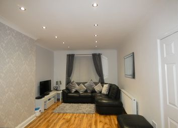 Thumbnail 3 bed semi-detached house for sale in Alban Road, Childwall, Liverpool