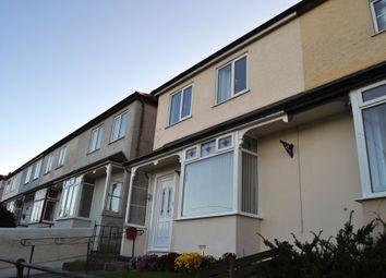 Thumbnail 2 bed end terrace house for sale in Woodvale Terrace, Launceston