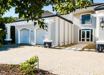 Thumbnail 4 bed detached house for sale in Val De Vie Estate, Paarl, Cape Winelands, Western Cape, South Africa