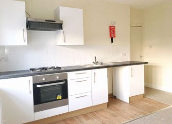 Thumbnail 2 bed flat to rent in Stoats Nest Rd, Purley, Coulsdon