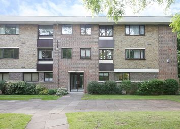 Thumbnail 2 bed flat for sale in Greenacres, Eltham