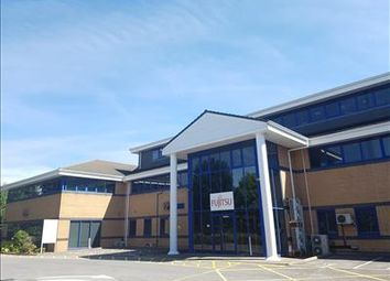 Thumbnail Office for sale in Ffynnon Menter, Phoenix Way, Enterprise Park, Swansea