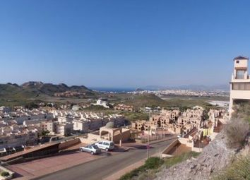 Thumbnail Land for sale in Aguilas, Murcia, Spain