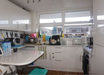 Thumbnail 3 bed flat to rent in 14 Watney Market, London